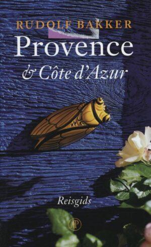 Provence en Cote d'Azur