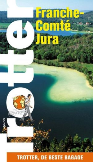 Trotter – Franche-Comte/Jura