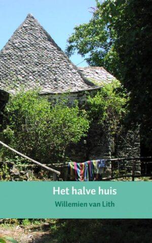 Het halve huis