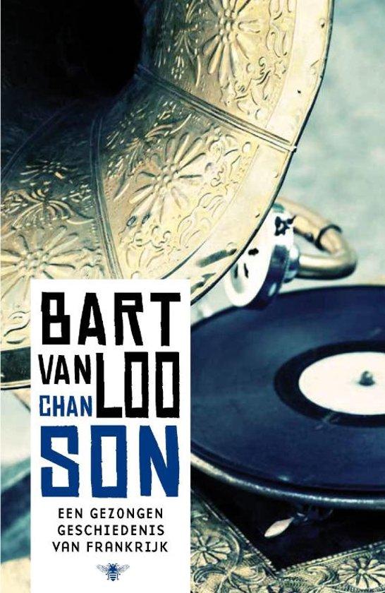 Bart van Loo Chanson