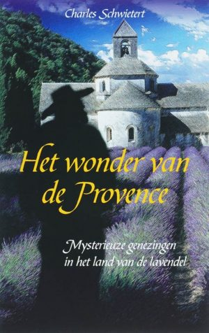 Het Wonder Van De Provence
