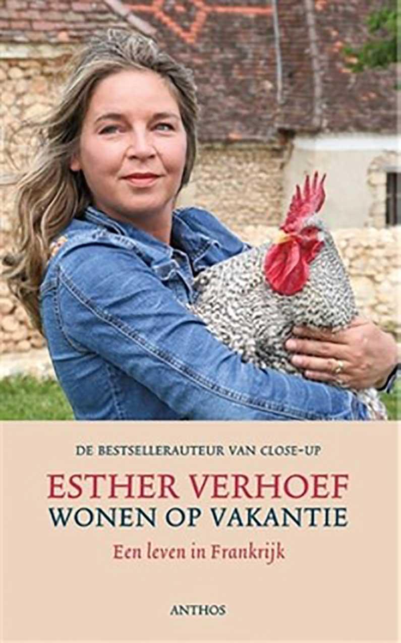 Esther-Verhoef-Wonen-op-vakantie