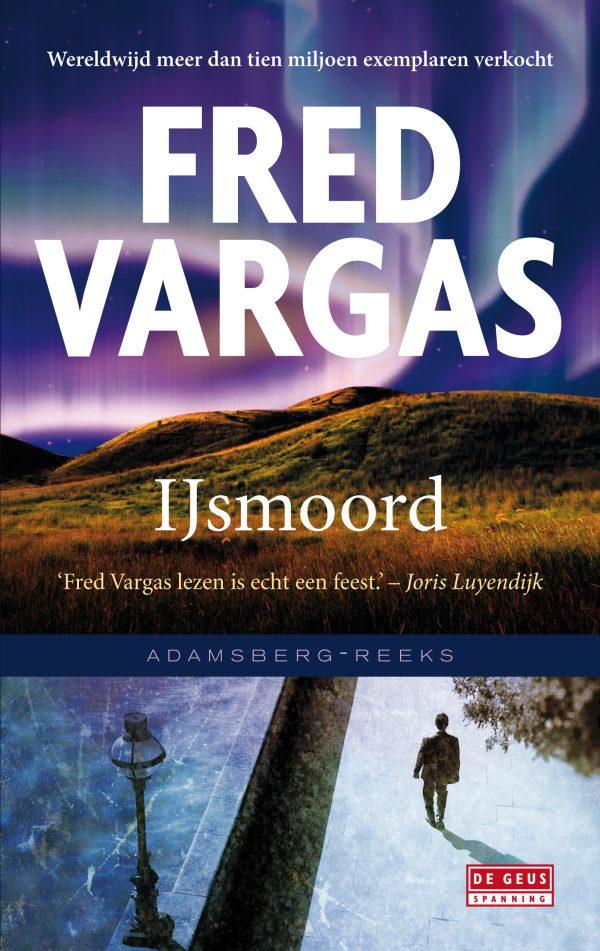 VARGAS_IJsmoord_WT.indd