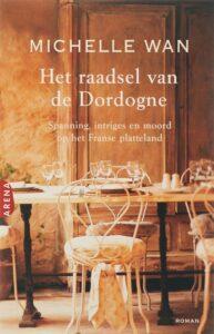 Het raadsel van de Dordogne