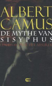 De mythe van Sisyphus