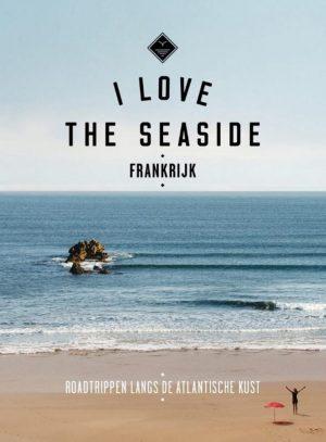 I Love the Seaside – Frankrijk