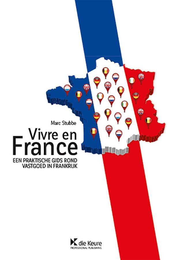 Marc Strubbe Vivre_en_francekopie