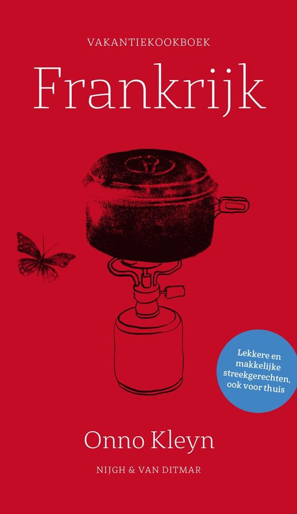 Onno-Kleyn-Vakantiekookboek-Frankrijk