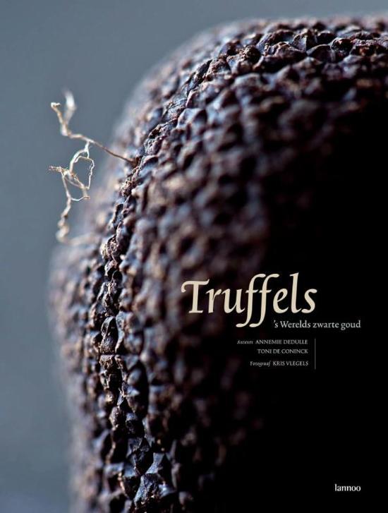 A. Dedulle Truffels