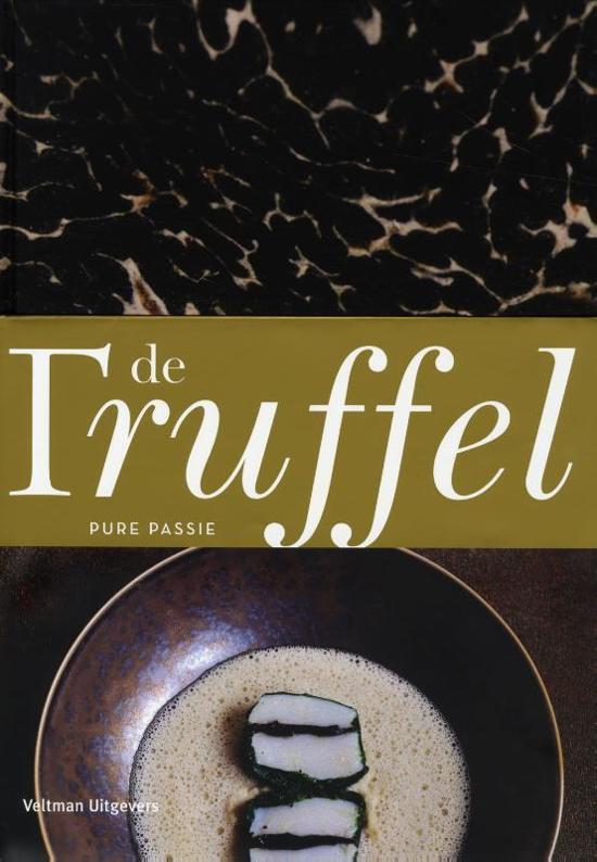Jean-Christophe Rizet De Truffel