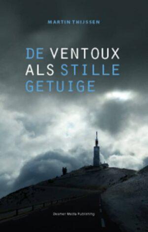 De Ventoux als stille getuige