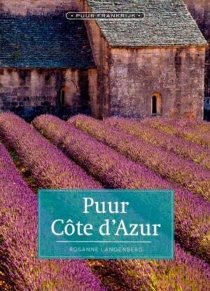 Puur Cote d'Azur