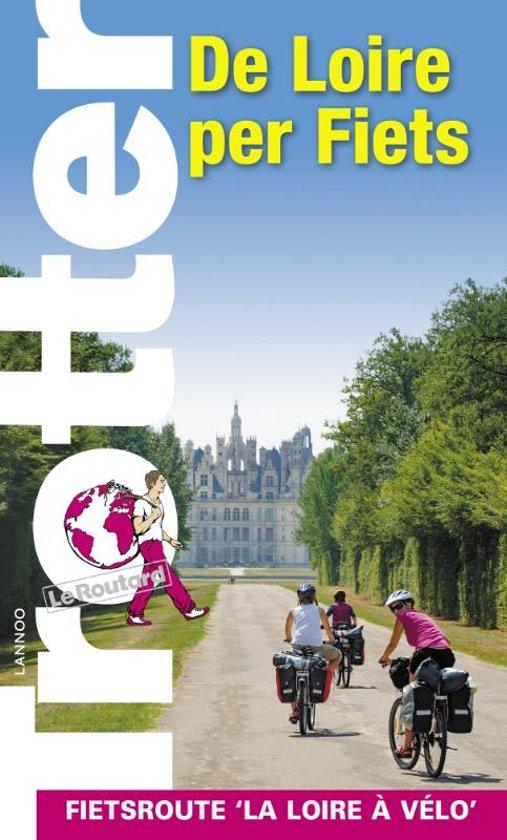 Trotter - De Loire per fiets