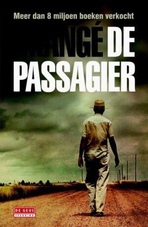De passagier