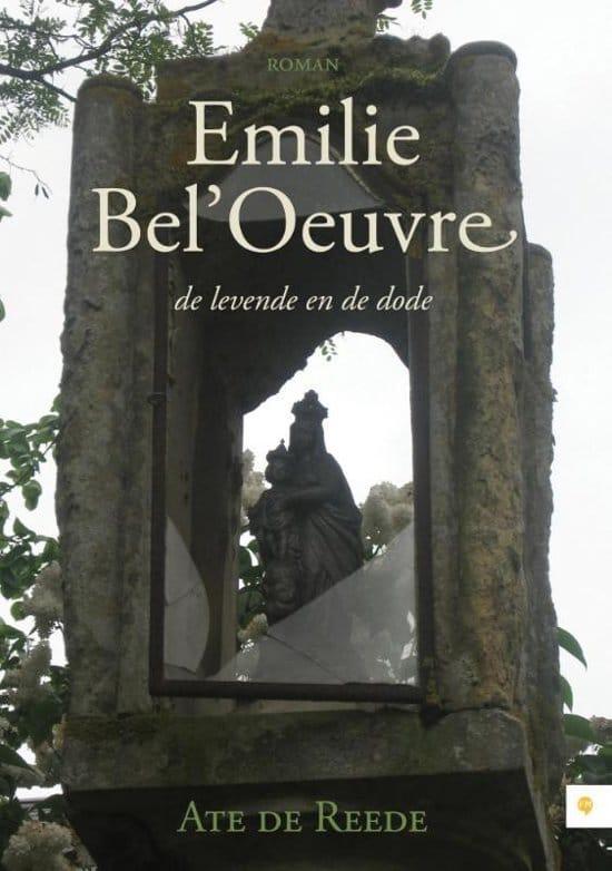 Emilie Bel'Oeuvre