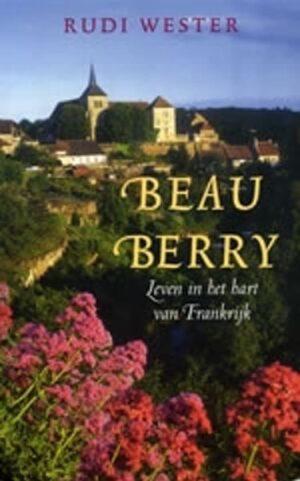 Beau Berry
