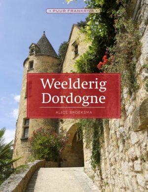 Weelderig Dordogne