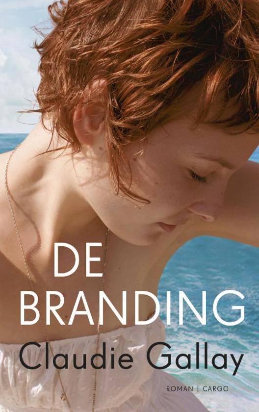 De branding