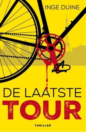 De laatste Tour