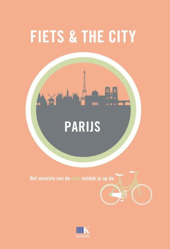 Fiets & The City