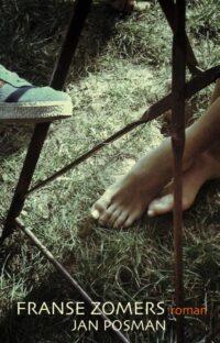 jan Posman - Franse zomers