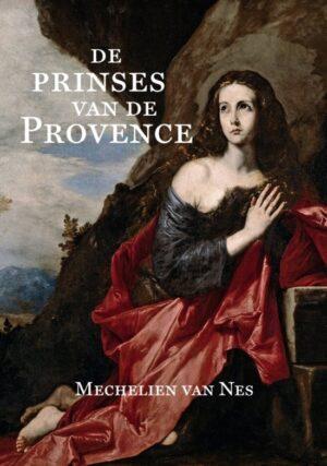 De prinses van de Provence