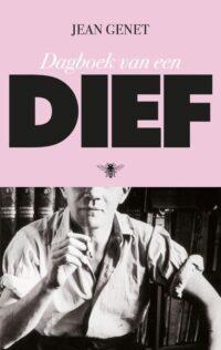 Jean Genet - Dagboek van een dief