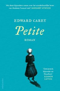 Edward Carey - Petite