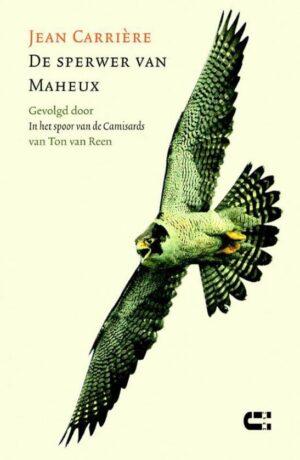 De sperwer van Maheux