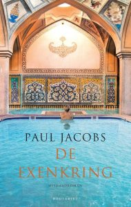 Paul Jacobs - De exenkring