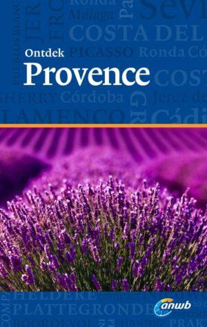 ANWB ontdek – Provence