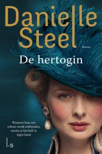 Danielle Steel De Hertogin