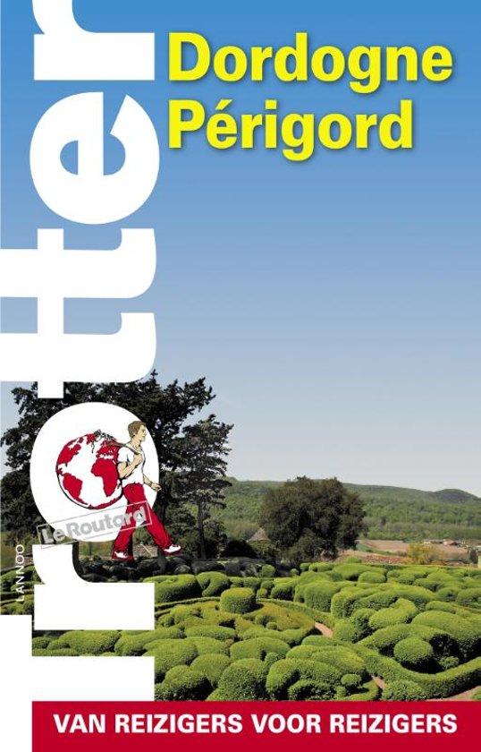 Trotter Dordogne:périgord