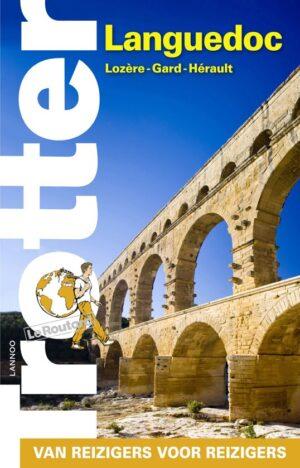 Trotter Languedoc