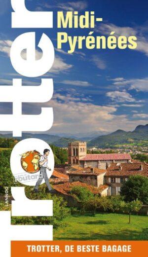 Trotter – Midi Pyrenees