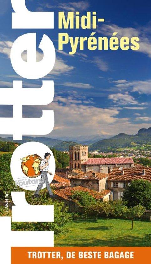 Trotter Midi Pyrenees
