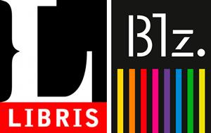 Libris Blz Logo 300