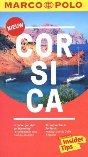 Corsica Marco Polo NL