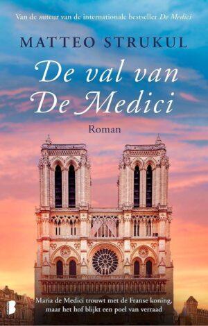 Medici 4
