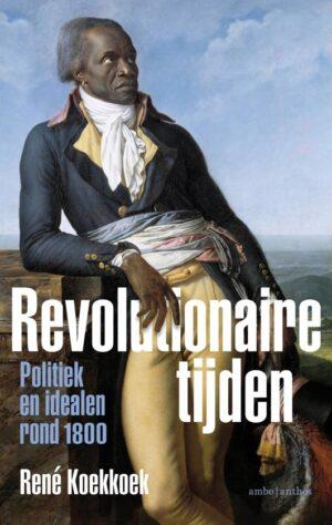Revolutionaire jaren