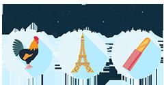 Tips Frankrijk Logo 240