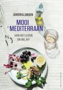 Janine Jansen Mooi Mediterraan