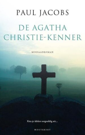 De Agatha Christie-kenner