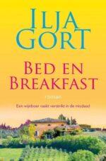 Ilja Gort Bed En Breakfast