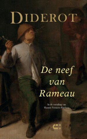 De neef van Rameau
