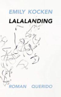 Lalalanding