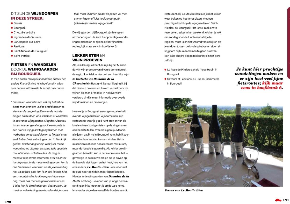 spread wijnroadtrip 1