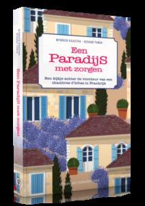 een paradijs met zorgen 2
